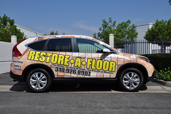 honda-crv-wrap-using-gf-for-restore-a-floor-3.png