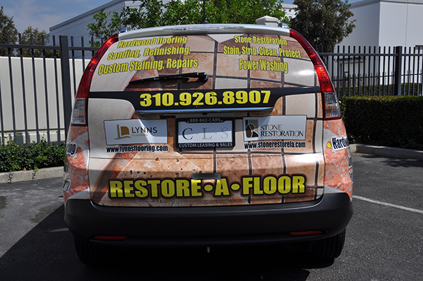 honda-crv-wrap-using-gf-for-restore-a-floor-5.png