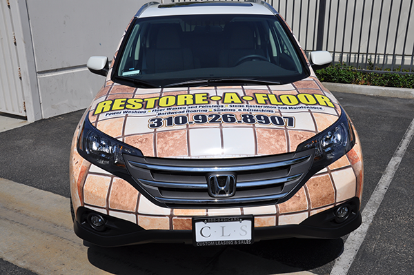 honda-crv-wrap-using-gf-for-restore-a-floor-9.png
