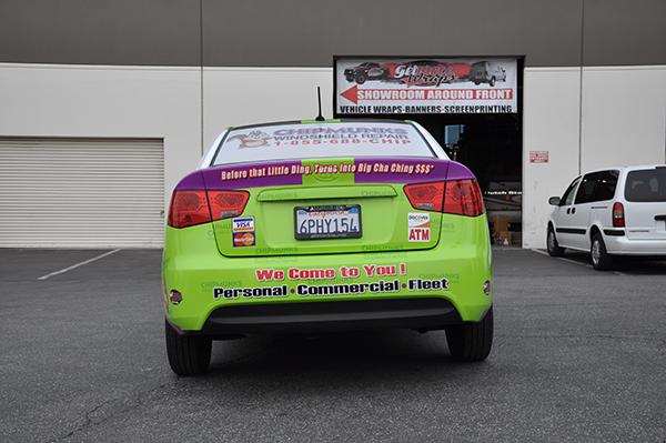 kia-car-wrap-using-gf-for-chipmunks-windshield-repair-11.png