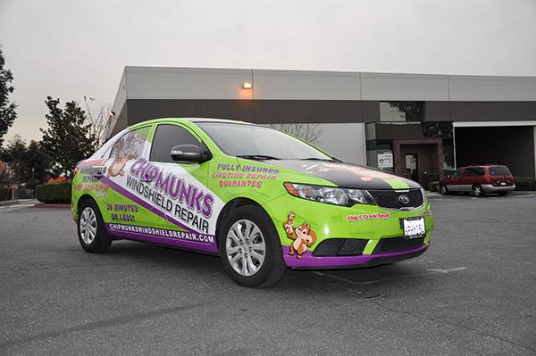 kia-car-wrap-using-gf-for-chipmunks-windshield-repair-14.png