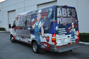mercedes-sprinter-full-vehicle-wrap-17.png