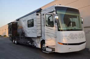 motor-home-vehicle-wrap-1.png
