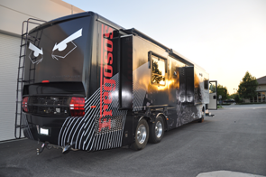 motor-home-vehicle-wrap-3.png
