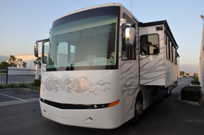 motor-home-vehicle-wrap-5.png