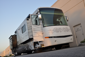 motor-home-vehicle-wrap-6.png