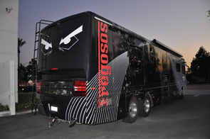 motor-home-vehicle-wrap-8.png