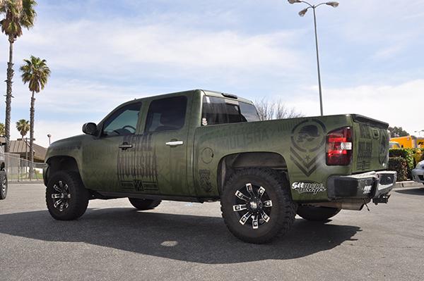 offroad-truck-wrap-3m-flat-for-metal-mullisha-3.png