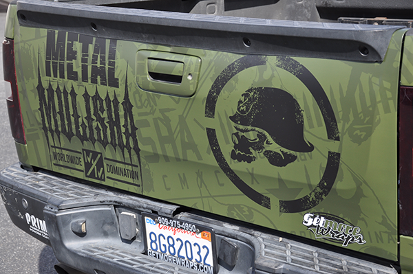 offroad-truck-wrap-3m-flat-for-metal-mullisha-5.png
