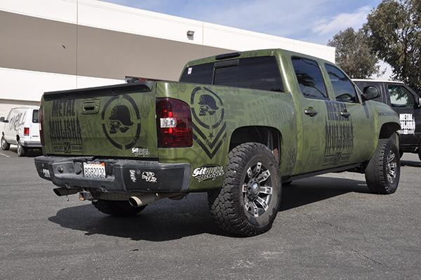 offroad-truck-wrap-3m-flat-for-metal-mullisha-6.png