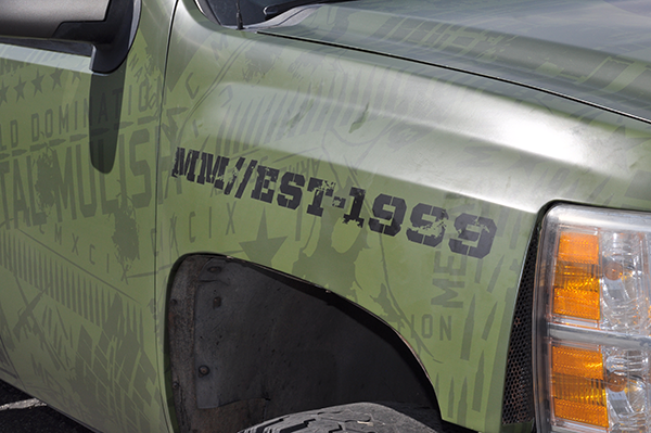 offroad-truck-wrap-3m-flat-for-metal-mullisha-8.png