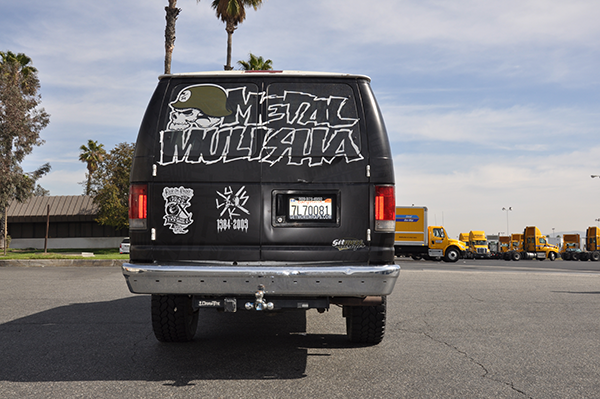 offroad-van-wrap-3m-flat-for-metal-mullisha-10.png
