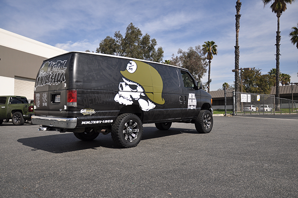 offroad-van-wrap-3m-flat-for-metal-mullisha-11.png