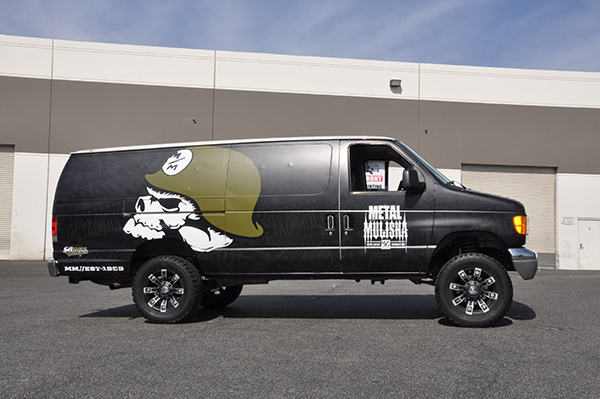offroad-van-wrap-3m-flat-for-metal-mullisha-13.png