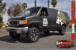 offroad-van-wrap-3m-flat-for-metal-mullisha-catagory.png