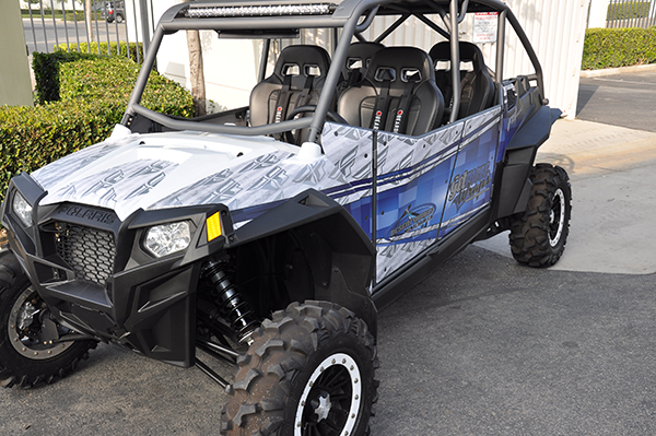 polaris-rzr-900-xp-3m-flat-wrap-for-fly-racing-11.png