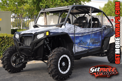 polaris-rzr-900xp-wrap.png