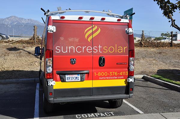 ram-promaster-van-wrap-3m-vehicle-wrap-for-suncrest-solar-fleet-10.png