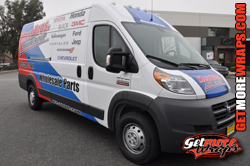 ram-promaster-van-wrap-for-moss-brothers-get-more-wraps.png