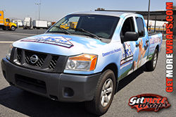 rkm-heating-and-air-nissan-titan-wrap.png