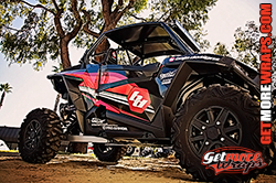 rzr-wrap-for-baja-designs-main.png