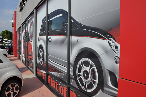 store-front-wrap-for-sierra-fiat-of-duarte-17.png