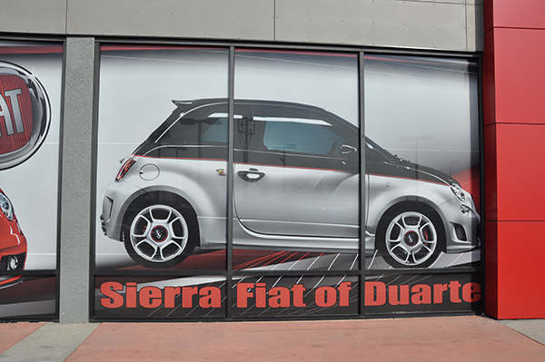 store-front-wrap-for-sierra-fiat-of-duarte-7.png