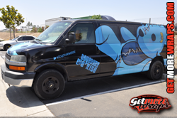 together-we-rise-avery-chevy-van-wrap.png