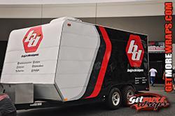 trailer-wrap-for-baja-design.png