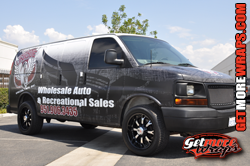 unique-auto-sales-van-wrap.png