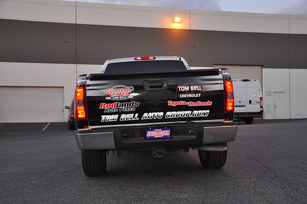 -chevy-truck-wrap-using-3m-for-tom-bell-collision-center-10.png