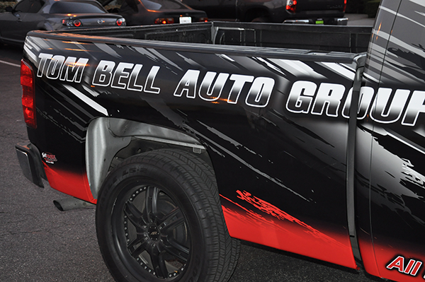-chevy-truck-wrap-using-3m-for-tom-bell-collision-center-4.png