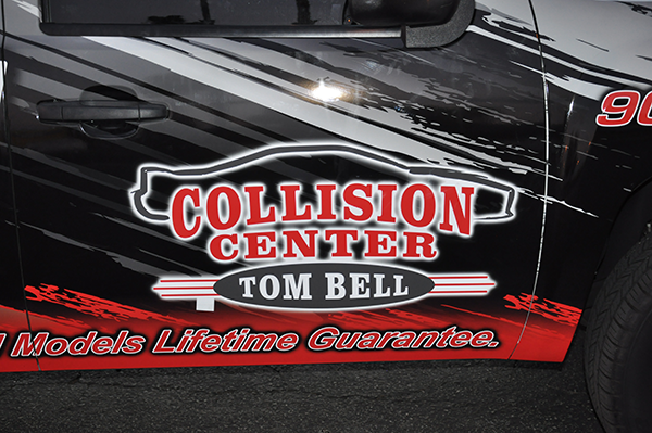 -chevy-truck-wrap-using-3m-for-tom-bell-collision-center-5.png