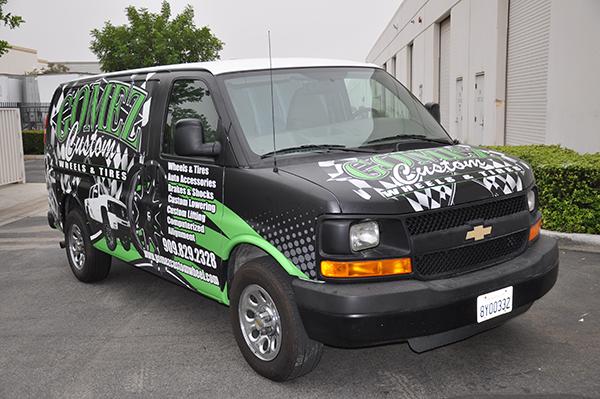 -chevy-van-wrap-for-gomez-custom-wheels-13.png