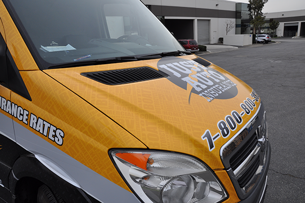 -dodge-sprinter-van-wrap-using-gf-for-just-auto-insurance-4.png