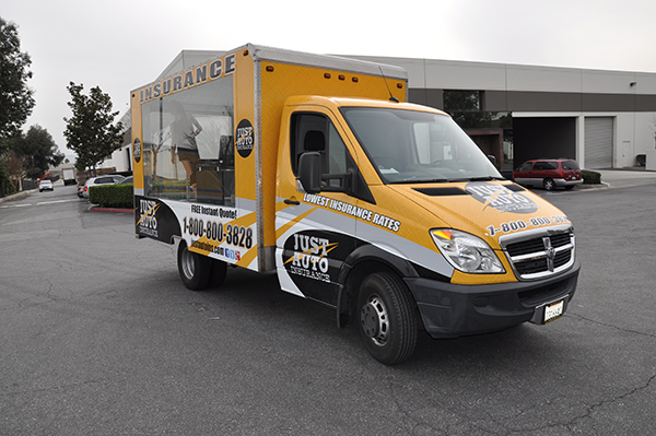 -dodge-sprinter-van-wrap-using-gf-for-just-auto-insurance-6.png