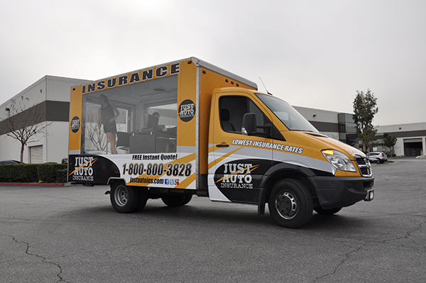-dodge-sprinter-van-wrap-using-gf-for-just-auto-insurance.png