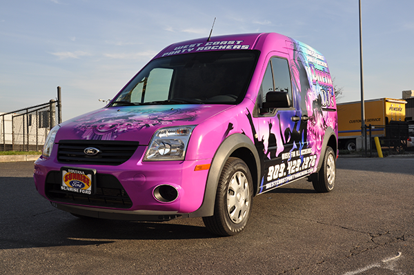 2013-ford-transit-vehicle-wrap-for-west-coast-party-rockers-djs-4.png