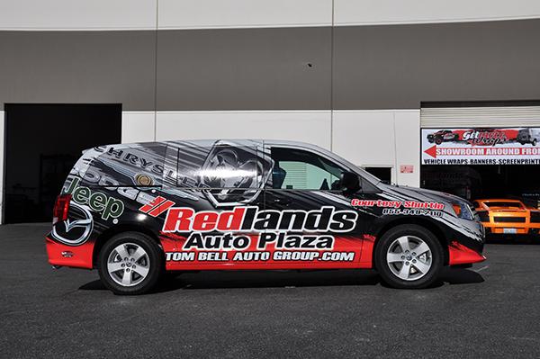 2014-dodge-caravan-3m-gloss-wrap-for-redland-auto-center-12.png