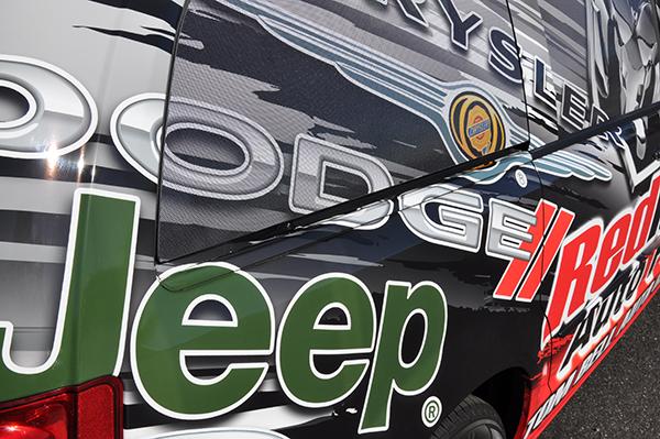 2014-dodge-caravan-3m-gloss-wrap-for-redland-auto-center-4.png