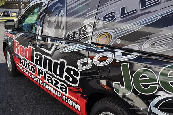 2014-dodge-caravan-3m-gloss-wrap-for-redland-auto-center-7.png