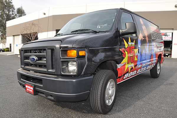 2014-ford-van-general-formulations-gloss-wrap-for-veronicas-auto-insurance10.png