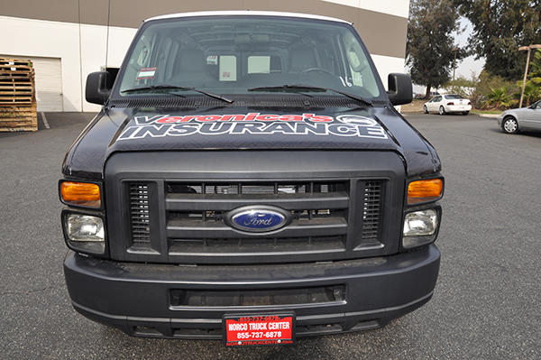 2014-ford-van-general-formulations-gloss-wrap-for-veronicas-auto-insurance11.png