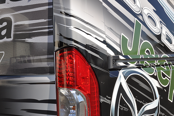 2014-ram-pro-master-van-3m-gloss-wrap-for-redlands-auto-center-5.png