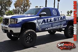 all-star-plumbing-gmc-truck-wrap-3m-.png
