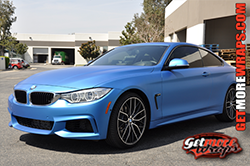 bmw-4-series-matter-blue-matallic-color-change-wrap.png