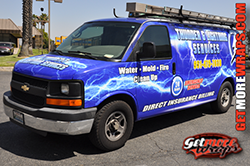 chevy-van-wrap-for-thunder-lightning-services-1.png