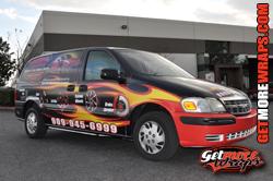 discount-auto-repair-van-wrap-get-more-wraps.png