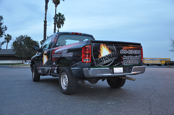 dodge-ram-pickup-truck-wrap-for-national-thermal-processing-10.png
