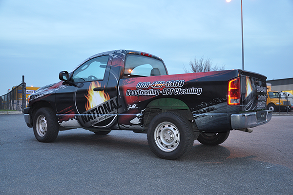 dodge-ram-pickup-truck-wrap-for-national-thermal-processing-11.png